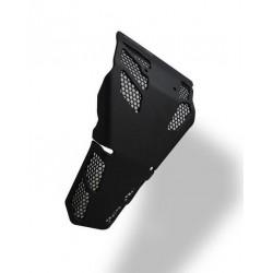 Protección de colector de Escape para Ducati Multistrada 1200DVT