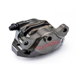 Pinza freno trasera Brembo Supersport para Ducati