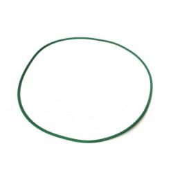 Junta O-Ring filtro de aceite CA-Cycleworks