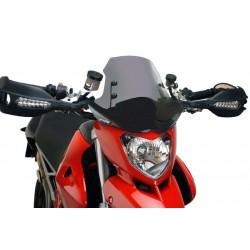 Cúpula Touring PUIG para Ducati Hypermotard 796-1100-1100Evo