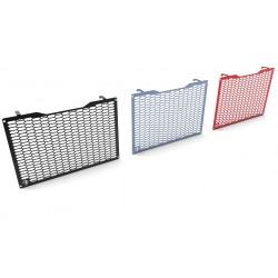 Protector radiador de agua EVOTECH PERFORMANCE
