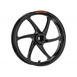 Llanta delantera OZ RACING GASS RS-A para Ducati