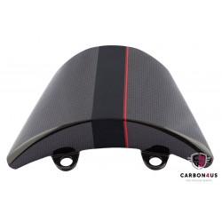 Colín Monoposto en carbono para Ducati XDiavel S