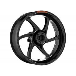 Llanta trasera OZ Racing Gass RS-A para Ducati 749-999