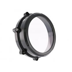 Coperchio chiuso della frizione CNC Racing