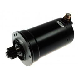 Motor de Arranque ARROWHEAD