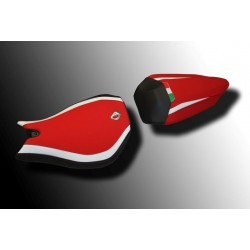 Ducabike seat cover for 899-1199