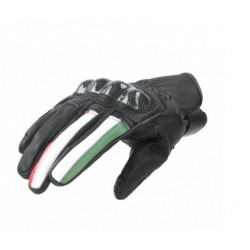 Guantes OJ Fighter Italia