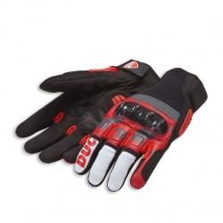 Ducati gloves all terrain c2