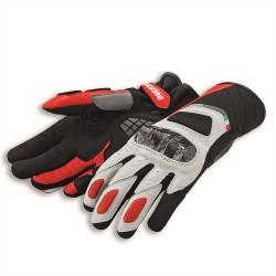 Guantes Ducati sport c3