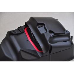 Filtro alto rendimiento MWR para Ducati Multistrada/XDiavel