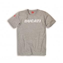 """""""Ducatiana 2"""" grey shirt"""