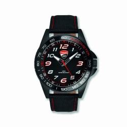 Reloj ducati dynamic