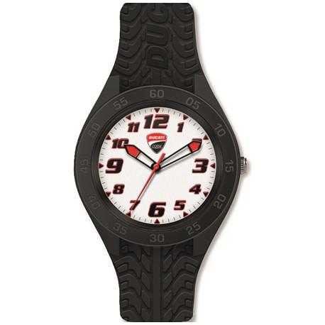 3d3f85d7bfe Reloj ducati dynamic. Relógio Ducati Grip