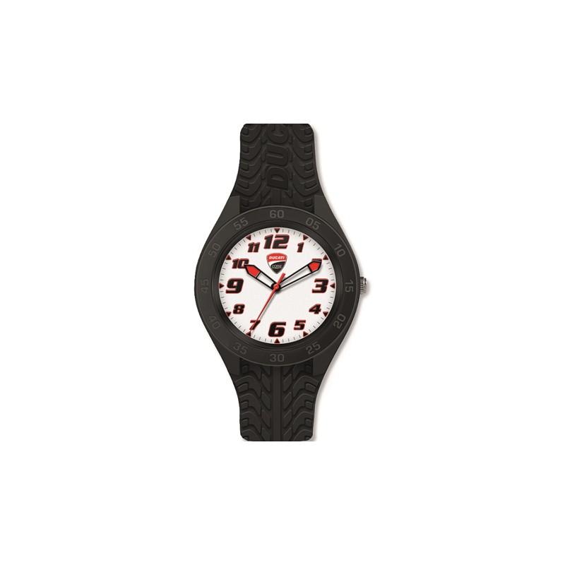 0c21632f109 Reloj ducati dynamic ...