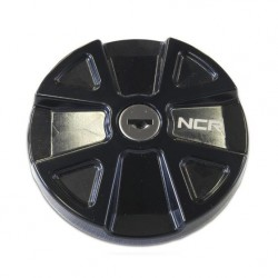 Tapon de Gasolina NCR Factory