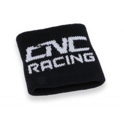Cubre depósito de freno CNC Racing para Ducati