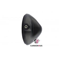 faro en carbono Ducati Monster