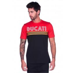 Camiseta Ducati 750 SS DESMO