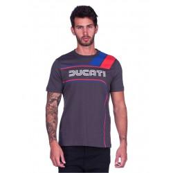 Camiseta Ducati 500 PANTAH - 1736034GRE
