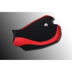 Ducabike tampa de assento para 899-1199