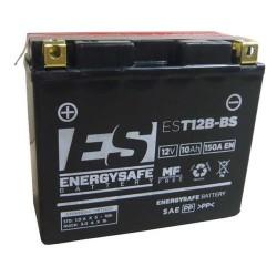 Bateria BS YT12B-BS