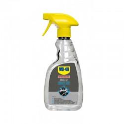 Muc-off più pulito 1 litro
