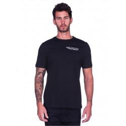 Camiseta Ducati 450 Scrambler - 1736036BLA