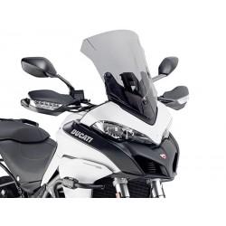 Cúpula SPORT Givi D7406S para Ducati Multistrada