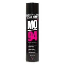 Limpiador moto Multiusos MO94 Muc-Off para Ducati