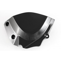 Protector de piñon supersport 939 fullsix