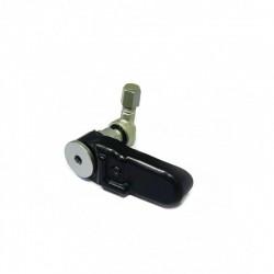 Kit sensores de presion de neumatico multistrada 1200