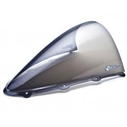 Cúpula Corsa Zero Gravity - Ducati Panigale 959-1299