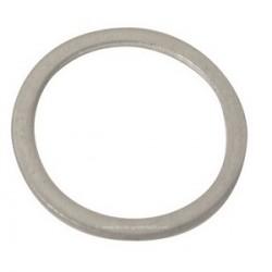 Junta de aluminio 85211201A OEM Ducati