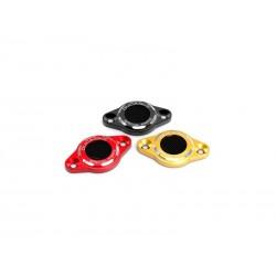 Tapa de inspección de cárter para Ducati Panigale V4