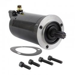 Motor de arranque arrowhead SND0671