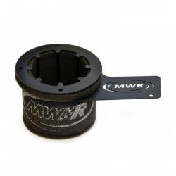 Kit de filtro de aire alta eficiencia MC-020-05