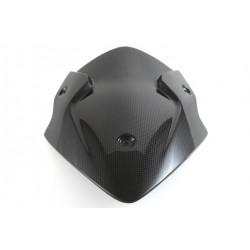 Cupula en Carbono Ducati Multistrada 1200 DVT