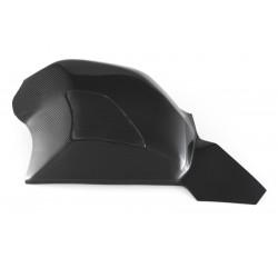 Protector basculante FullSix V4