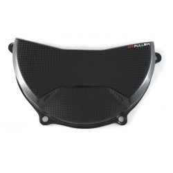Protector embrague Ducati Panigale V4