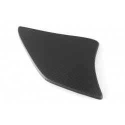 Deslizadera protector basculante FullSix para Ducati V4