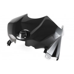 Protector tanque racing FullSix para Ducati Panigale V4