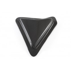 Slider protector basculante FullSix Panigale