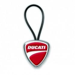 Llavero Ducati One