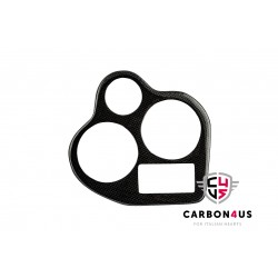 Cubre relojes en carbono - Ducati 888-851/SuperSport