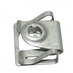 Grapa soporte de tornillo rapido Original 749-999