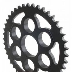 Corona Ducati OEM