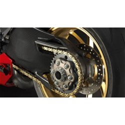 Kit de transmision original Ducati performance