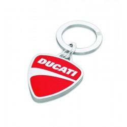 Portachiavi Ducati Corse Delux