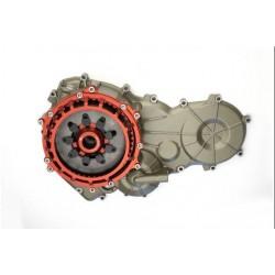 Kit Conversión Embrague seco Z48 Ducati Panigale 899